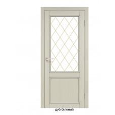 Двері Італійські КЛ-02