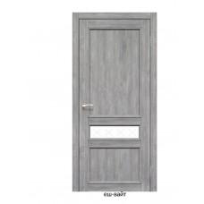 Двері Італійські КЛ-07
