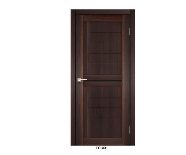 Двері міжкімнатні Італійські СЦ-03