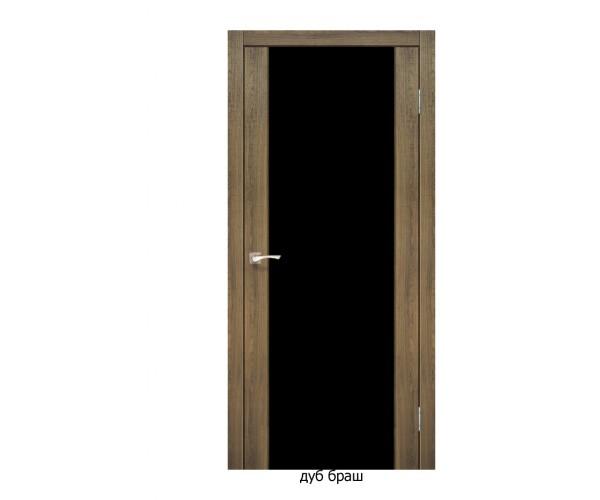 Двері міжкімнатні Італійські СР-01