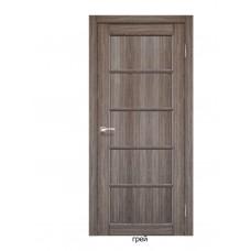 Двері Італійські ВЦ-01