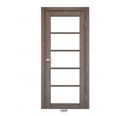 Двері міжкімнатні Італійські ВЦ-02