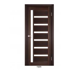 Двері Італійські ВЛ-01