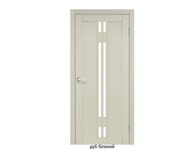 Двері Італійські ВЛ-05