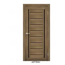 Двері Італійські ВНД-01