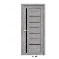 Двері міжкімнатні Італійські ВНД-02
