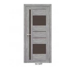 Двері Італійські ВНД-03