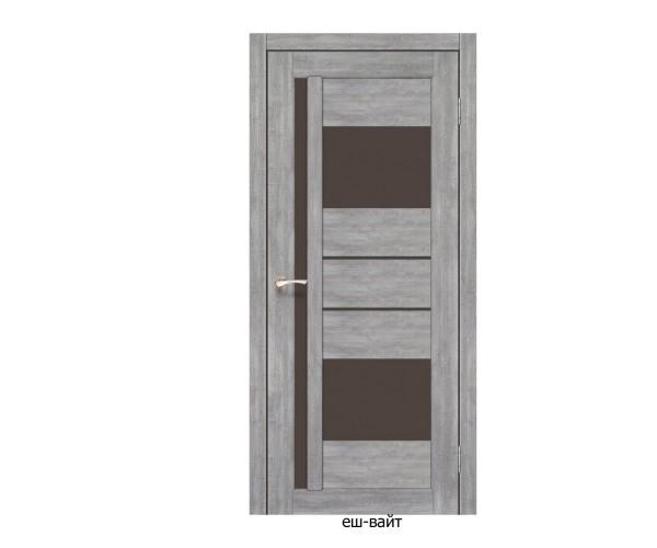 Двері міжкімнатні талійські ВНД-03