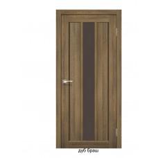 Двері Італійські ВНД-04