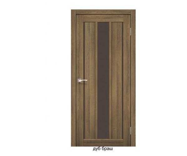 Двері міжкімнатні Італійські ВНД-04