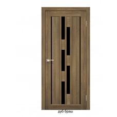 Двері Італійські ВНД-05