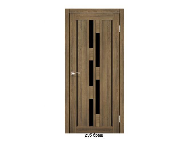 Двері міжкімнатні Італійські ВНД-05