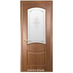 Двері Ніка (47)