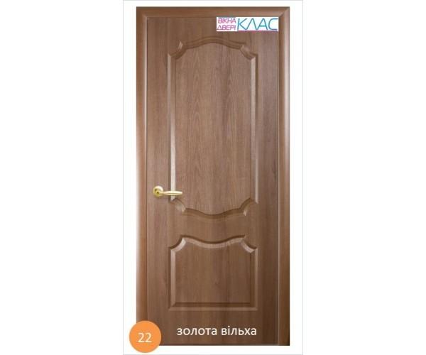 Двері Ніка №22 (глуха)