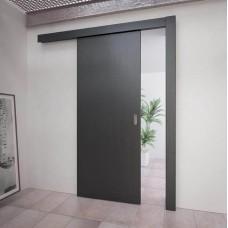 Розсувні міжкімнатні двері модель 5