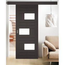 Розсувні міжкімнатні двері (6)