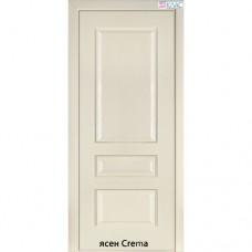 Двері міжкімнатні шпоновані №102 класік