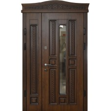 """Двері вхідні група """"Акційні"""" модель 025"""