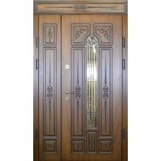 """Двері вхідні група """"Акційні"""" модель 013"""
