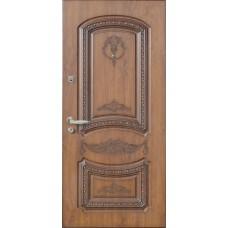 """Двері вхідні квартирні """"Еліт"""" модель 062"""