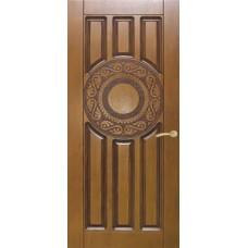 """Двері вхідні квартирні """"Еліт"""" модель 063"""