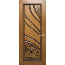 """Двері вхідні квартирні """"Еліт"""" модель 064"""