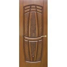 """Двері квартирні """"Еліт"""" модель 065"""