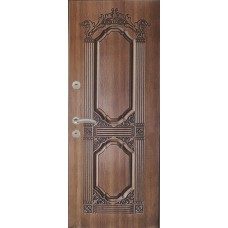 """Двері вхідні квартирні """"Еліт"""" модель 066"""