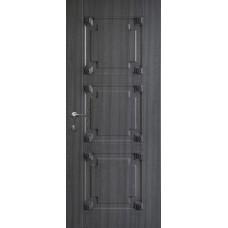 """Двері квартирні """"Еліт"""" модель 074"""