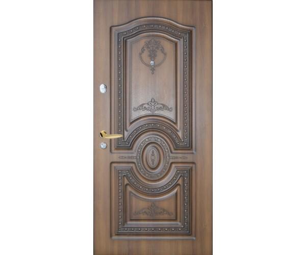 """Двері квартирні """"Еліт"""" модель 078"""