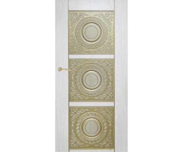 """Двері вхідні квартирні """"Еліт"""" модель 081"""