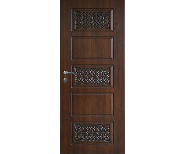 """Двері вхідні квартирні """"Еліт"""" модель 083"""