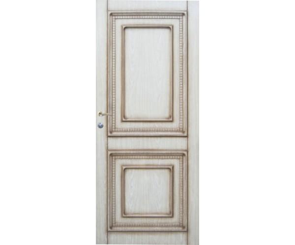 """Двері вхідні квартирні """"Еліт"""" модель 085"""