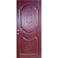 """Двері вхідні група """"Оптіма"""" модель 109"""