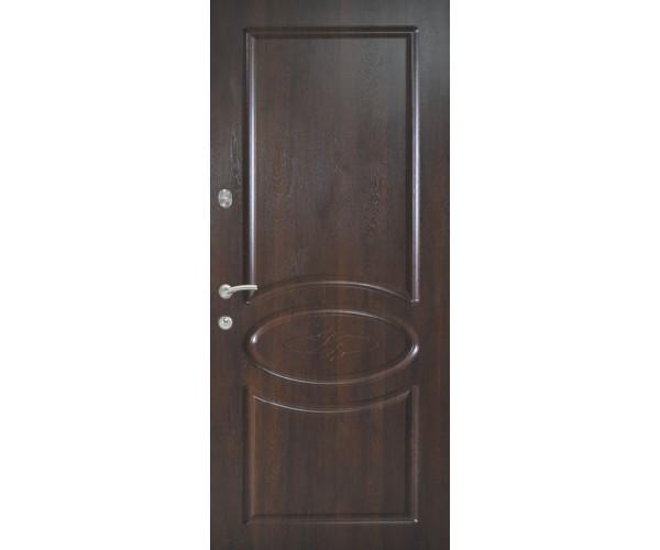 """Двері вхідні група """"Акційні"""" модель оптима 111"""
