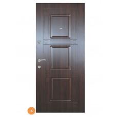 """Двері група """"Акційні"""" модель оптима 113"""