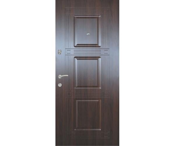 """Двері вхідні квартирні """"Еліт"""" модель 113"""