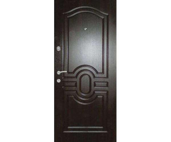 """Двері вхідні квартирні """"Еліт"""" модель 118"""