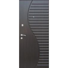 """Двері група """"Акційні"""" модель преміум 119"""