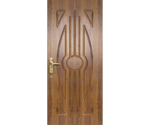 """Двері вхідні квартирні """"Еліт"""" модель 121"""