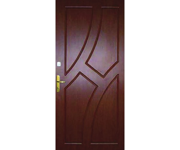 """Двері вхідні квартирні """"Еліт"""" модель 125"""