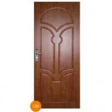 """Двері група """"Еліт"""" модель 126"""