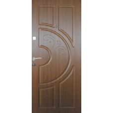 """Двері група """"Акційні"""" модель преміум 128"""