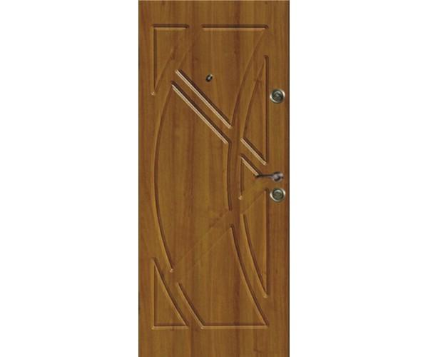 """Двері вхідні група """"Оптіма"""" модель 131"""