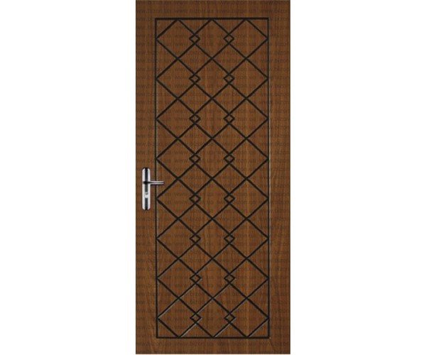 """Двері вхідні квартирні """"Еліт"""" модель 133"""