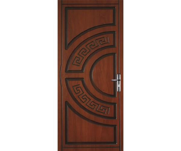"""Двері вхідні квартирні """"Еліт"""" модель 134"""