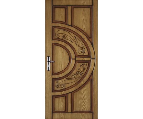 """Двері квартирні """"Еліт"""" модель 136"""