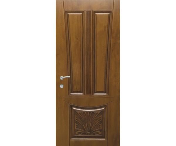 """Двері вхідні квартирні """"Еліт"""" модель 145"""