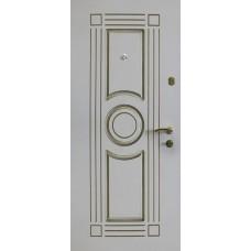 """Двері вхідні група """"Оптіма"""" модель 146"""