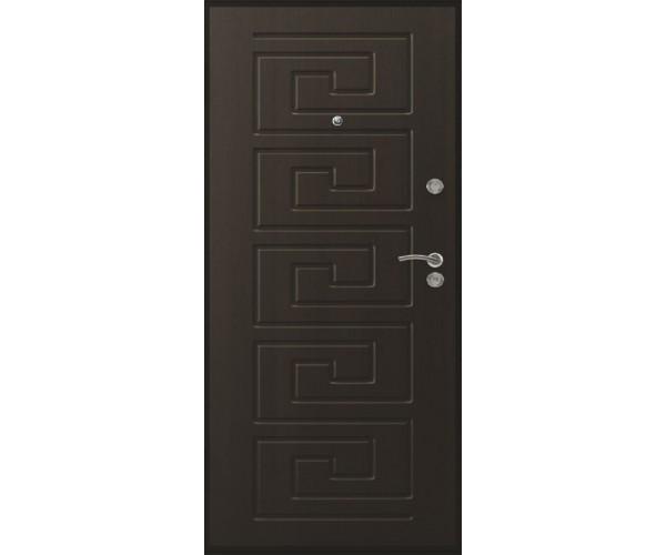 """Двері квартирні """"Еліт"""" модель 147"""